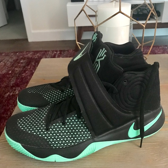 Nike Shoes | Barely Worn Size 14 Kyrie